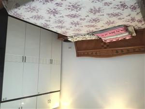 绿洲公寓3室2厅1卫54.8万元