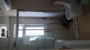 海棠家园(海棠家园)3室2厅1卫2500元/月