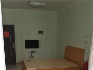 山水汇园1室1卫1200元/月