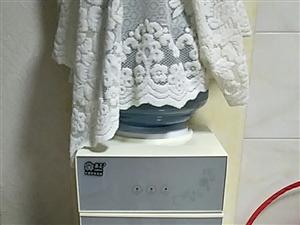 饮水机带桶150县内自取