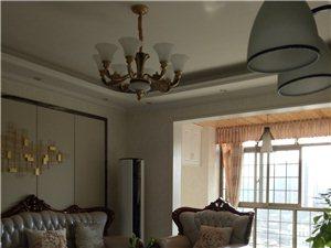 奥鑫A区3室2厅1卫70.8万元