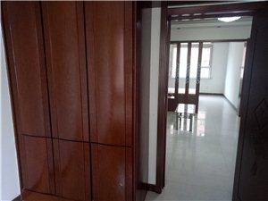 阳光新城2室2厅1卫1000元/月