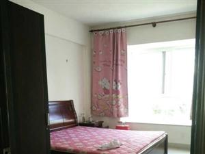 急租:安博南方花园2室2厅年租1500元/月