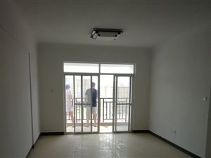 急售:京博雅苑2室2厅仅售73万可按揭