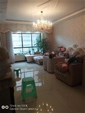 南门沙厂3室2厅1卫25.8万元