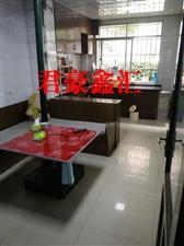 南江花园3室2厅2卫44.8万元