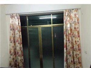房东急售龙湖山庄2室1厅1卫39万元