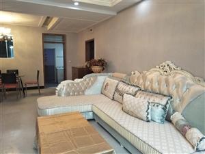 文体巷3室2厅2卫71.8万元