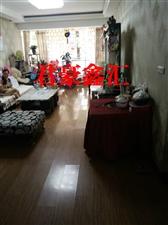 南江花园3室1厅2卫45.8万元
