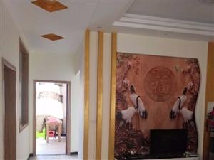 甘家湾气象路3室1厅1卫50.8万元