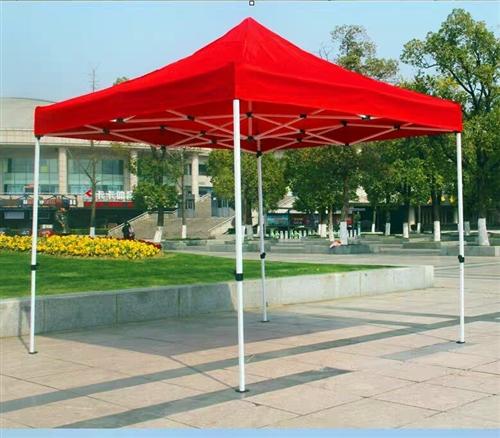 大太阳伞,3米*3米的.全新,一次也没有用过,绝对的十成新!想买的可以联系我!!!