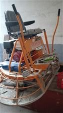 双盘磨平机丰田机器工程干完了,买的时候12000.