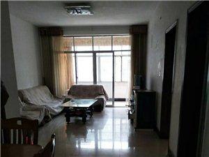 城南家园业主论坛2室2厅1卫53.8万元