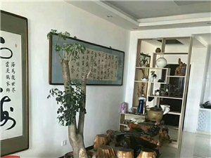 万嘉・观澜国际2室2厅1卫56万元