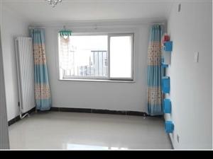 格兰二期小区3室1厅1卫3000元/月