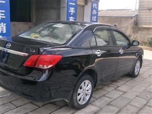2012年得比亚迪L3,1.5黄金排量,无钥匙进入,一键打火,真皮,全车无任何事故,跑了5万多公里,...