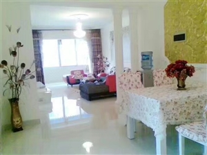 王水井2室2厅1卫31.8万元
