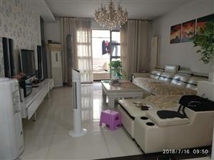滨河帝城4室2厅2卫110万元