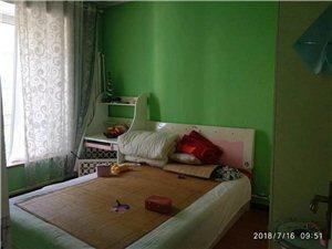 滨河帝城4室2厅2卫112万元
