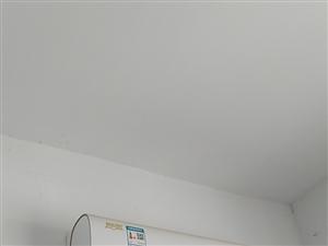 求购一台二手空调1.5P的。。