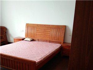 工业园贵源新城2室2厅1卫25万元