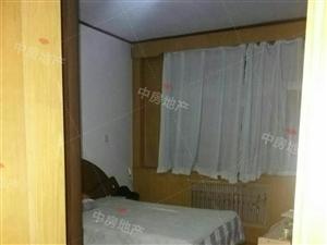 老家具厂3室2厅1卫90万元