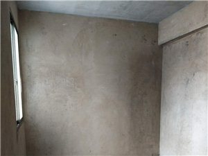 开洲大厦3室2厅1卫54.8万元