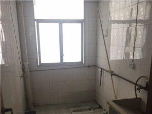 附小94平米3室1厅可按揭39万元