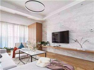 祥荣锦绣一方3室2厅2卫79万元