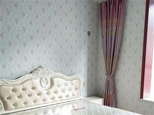 成南安置一街3室2厅1卫72.8万元