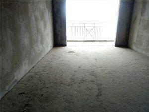 电梯学区房三千一个方新世纪城3室2厅2卫40万元