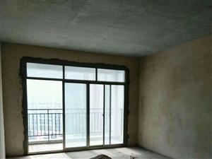开州大夏3室2厅1卫54.8万元