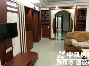 安星小区学区房急售3室2厅2卫78万元