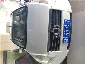 12年中旬吉利gx7  , 手动1.8L   超大型国产SUV   ,全车无任何事故  后排可全比例...