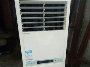 專業空調維修,空調拆裝