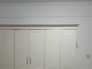 乐中附近1室1厅1卫1000元/月