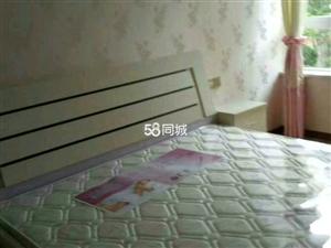 美丽泽京3室2厅1卫1580元/月