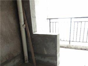 香山丽景3室2厅44.5万元