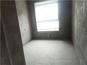 城中心4300一方同展首座4室2厅2卫53.8万元