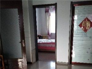 市医院斜对面3室1厅1卫500元/月