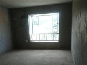 兖矿新城3室2厅2卫51.8万元
