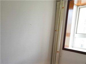 沁雅花园3室2厅1卫47万元价格可以谈