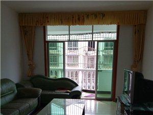 裕鑫苑3室2厅1卫34.9万元