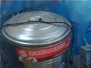 煮面炉烧天然气的,50的。名牌广州伟纳斯的。特省气。买的时候800多元,用了不到一个月。