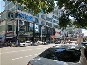 凤翔学区房大户型关门卖仅售45.8万