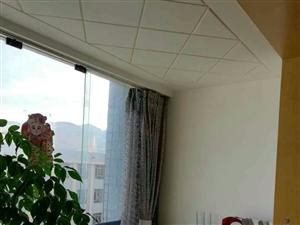 龙腾锦城3室2厅2卫82万元