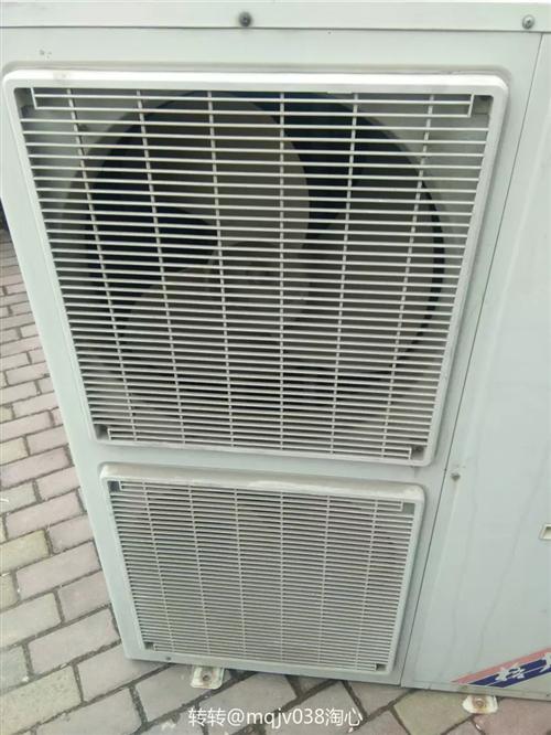 格力大5P冷暖空调三相电,和各种型号二手柜机,挂机:,电器