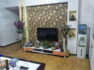 紫江花园3室2厅1卫52.8万元