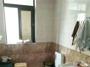 林泉辰龙花园3室2厅1卫44.8万元