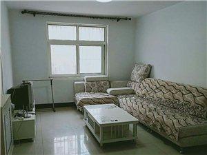 滨河小区2室2厅1卫840元/月
